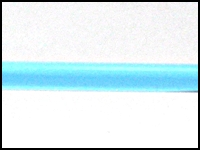 034-light-aqua-transparent-1100-100gram