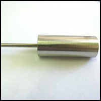ring-mandrel-19mm-2044