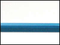 228-dark-sky-blue-opaque-1052-100gram-