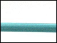 232-light-turquoise-opaque-1053-100gram
