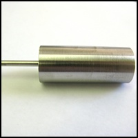 scarfserviette-ring-mandrel-25mm-2045