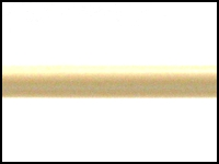 264-ivory-opaque-stringer-2-3mm-1087-100gram
