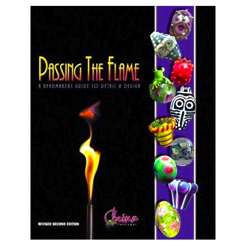 passing-the-flame--corrina-tettinger-1010