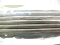 mandrel-5-mm-2150