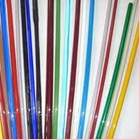 indian-glass-rods