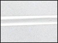 006-crystal-clear-7-8mm-transparent-1263-100gram