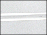 006-crystal-clear-6-7mm-transparent-1262-100gram