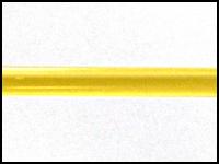 012-light-topaz-transparent-1091-100gram