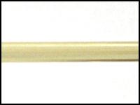 018-light-brown-transparent-1500-100gram