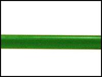 019-sage-green-transparent-1520-100gram