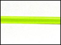 020-light-grass-green-transparent-1094-100gram