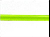 022-medium-grass-green-transparent-1095-100gram
