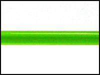 024-dark-grass-green-transparent-1096-100gram