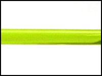 025-green-olive-transparent-1243-100gram