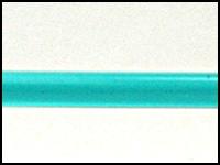 026-light-teal-transparent-1097-100gram
