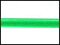 028-light-emerald-transparent-1098-100gram
