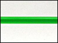 030-dark-emerald-transparent-1099-100gram