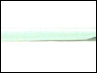 031-green-emerald-transparent-1502-100gram