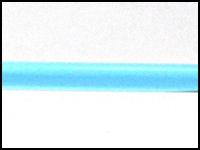 034-light-aqua-transparent-1100-100gram