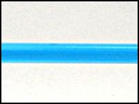 036-dark-aqua-transparent-1101-100gram