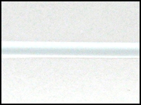 038-pale-aqua-transparent-1102-100gram