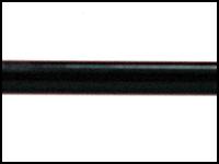 039-dark-violet-transparent-2124-100gram