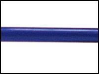 041-light-violet-transparent-2123-100gram