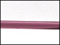 042-medium-purple-transparent-1104-100gram