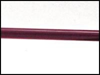 044-dark-purple-transparent-1105-100gram