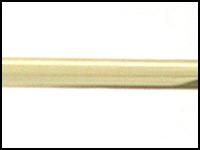 049-straw-yellow-transparent-1503-100gram