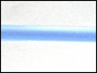 056-dark-blue-transparent-1111-100gram