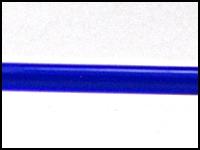 060-cobalt-blue-transparent-1112-100gram