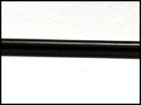 064-black-stringer-2-3mm-transparent-1084-100gram