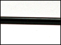 065-black-metallic-1758-100gram