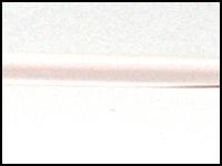 068-light-pink-transparent-1114-100gram