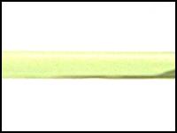 070-uranium-yellow-transparent-1521-100gram