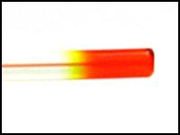072-orange-strike-transparent-1116-100gram