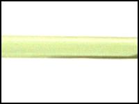 073-pale-apple-green-transparent-2136-100gram