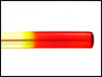076-red-strike-transparent-1117-100gram
