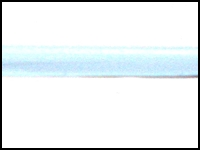 080-pale-lavender-transparent-1118-100gram