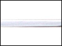 083-dark-rosata-transparent-1245-100gram