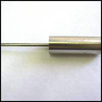 ring-mandrel-16mm-2041