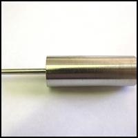 ring-mandrel-215mm-2047