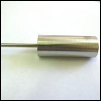 ring-mandrel-19mm-2044