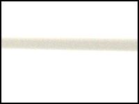 204-white-opaque-stringer-2-3mm-1086-100gram