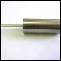 ring-mandrel-20mm-2046