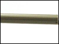 211-sage-green-opaque-1504-100gram