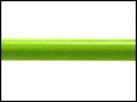 212-pea-green-opaque-1046-100gram
