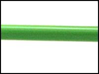 213-grasshopper-green-opaque-2129-100gram