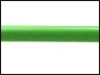 214-nile-green-opaque-1047-100gram